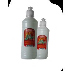 Жидкость для розжига для костра (углеводороды) 0,5 л