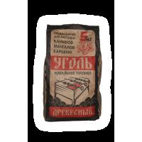 Древесный Уголь Карандаш 5 кг