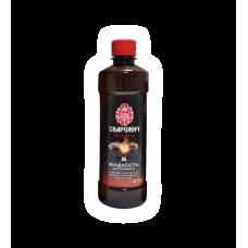 Жидкость для розжига Эконом (неметанол) 0,5 л