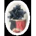 Древесный Уголь Карандаш 10 кг