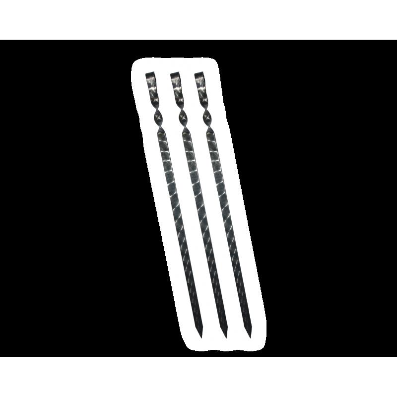 Шампуры для люля-кебаб